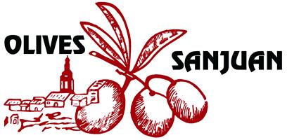 Olives Sanjuan